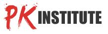 PK Institute